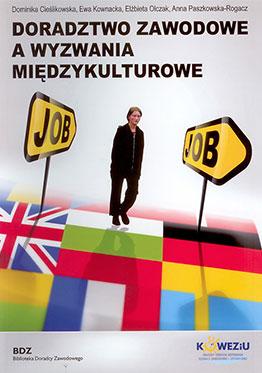 Doradztwo zawodowe a wyzwania międzykulturowe